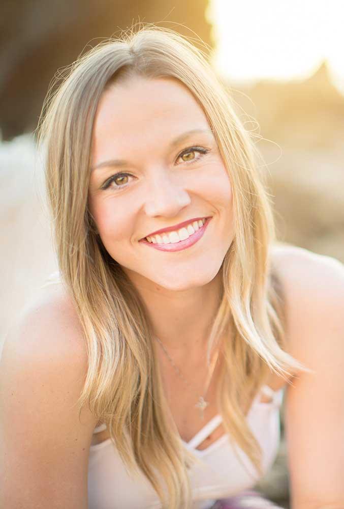 Jenn Wynkoop